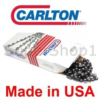 Lant de Otel  CARLTLON Made in USA  Pas 3.25  32 Zale