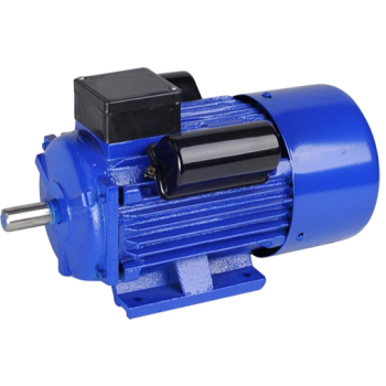 Motor Electric 2.2 Kw 3000Rtpm 220V Polonia Profesional