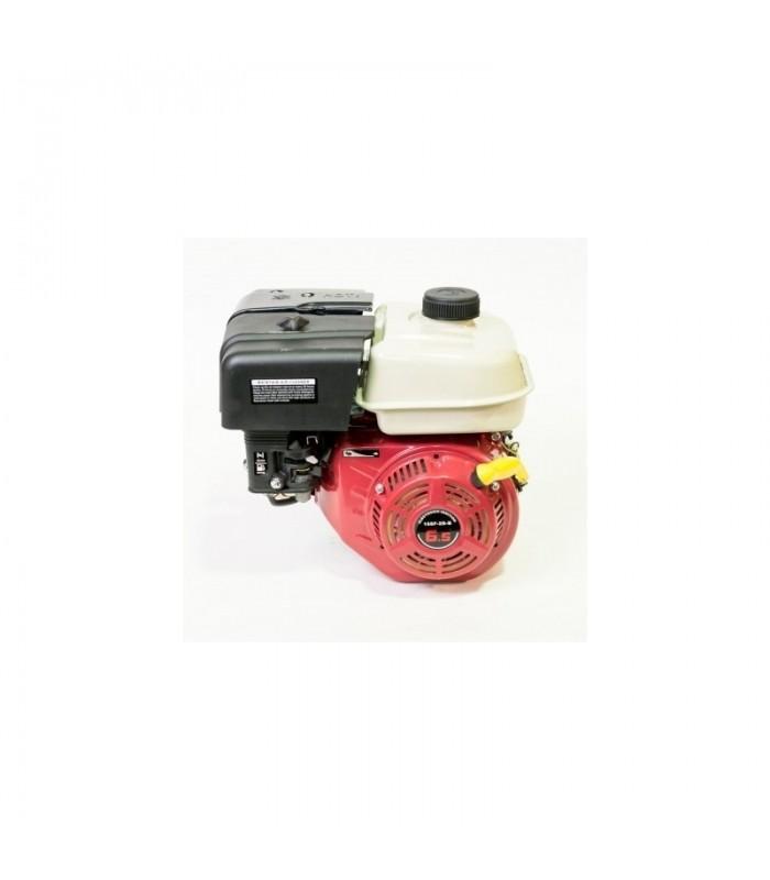 Motor Pe Benzina OHV 7 CP