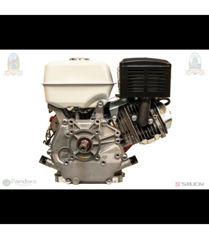 Motor pe benzina 9HP GX270