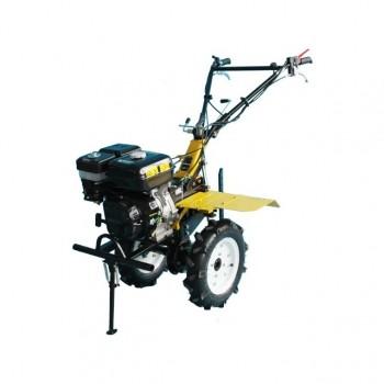 MOTOCULTOR - BENZINA - 7 CP - GOSPODARUL PROFESIONIST