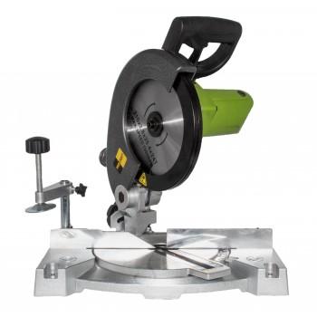 Fierastrau circular ProCraft PGS2100, 2100W, 5000 rpm