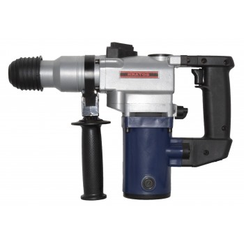 Ciocan rotopercutor Kratos EWRH610, 950W, 850 rpm