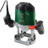 Masina de frezat STATUS RH1200, 1200 W, 11500-30000 RPM, 35 mm