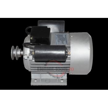 Motor batoza porumb 1.8kW, 2800 RPM
