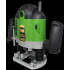Masina de frezat ProCraft POB1700, 1700 W, 16000-30000 RPM, 50 mm + Set 12 freze pentru lemn