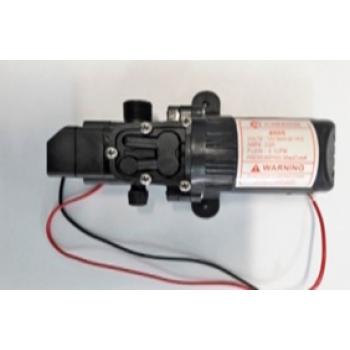 Pompa presiune pentru pompa de stropit 3L