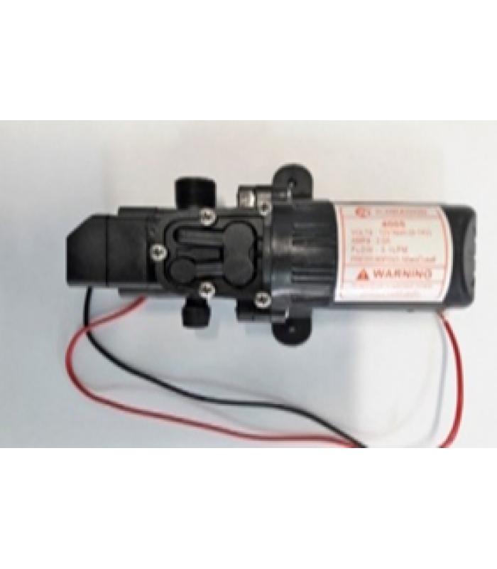 Pompa presiune pentru pompa de stropit 4L