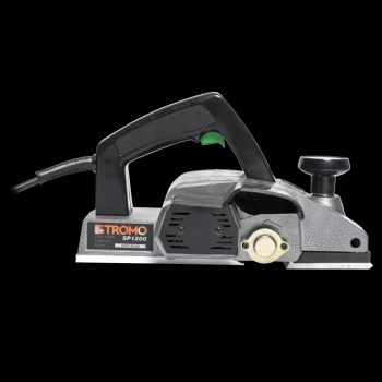 Rindea electrica Stromo SP1200 , 1200W