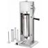 Masina de umplut carnati ELEFANT ML-S5, 5kg, inox inalta calitate