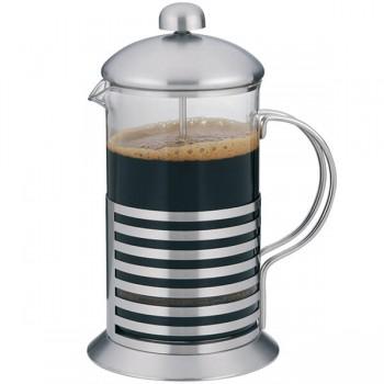 Cafetiera cu piston MAESTRO MR1664-1000, 1000ml