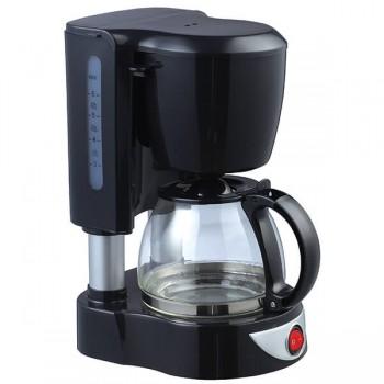 Cafetiera MAESTRO MR-406, 550W