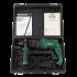 Ciocan rotopercutor STATUS MPR33, Italia, 850W, 3J, 4850bpm, SDS-Plus