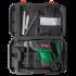 Ciocan Demolator STATUS MH1200, 1200W, 12J, 3500bpm, SD-Max