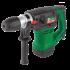 Ciocan rotopercutor STATUS MPR45, 1050W, 6J, 4400bpm, SD-Plus