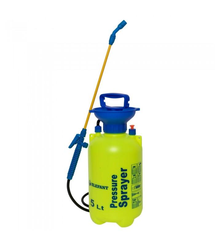 Pompa de stropit, vermorel ELEFANT 5l