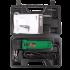 Foarfeca electrica taiat tabla 380W, 2mm, STATUS NC380