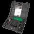 Foarfeca electrica taiat tabla 500W, 3mm, STATUS NC500