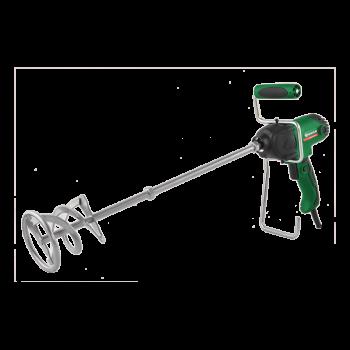 Mixer vopsea/mortar STATUS MX1000, 850W, 600 RPM