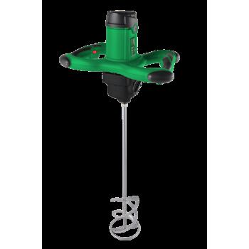 Mixer vopsea/mortar STATUS MX1600CE, 1600W, 700 RPM