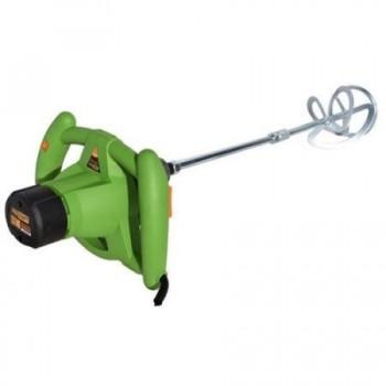 Mixer vopsea/mortar Procraft Germania PMM2100, 2100 W, 700 RPM