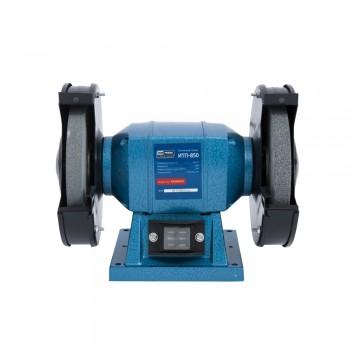 Polizor de banc IJMASH ITP1200, 1200 W, 2950 RPM