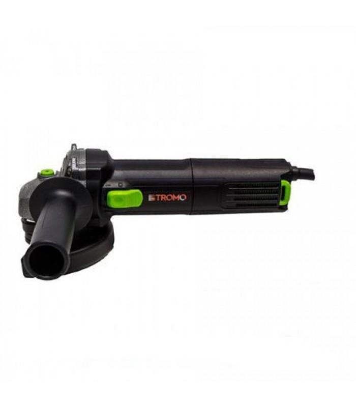 Polizor unghiular 1000W, 125mm, STROMO SG1000 , Flex