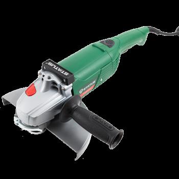 Polizor unghiular STATUS 2100 W, 230mm, 6200 rpm, Flex STATUS SA230L