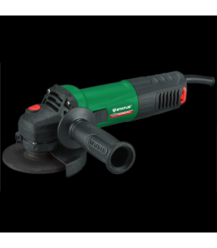 Polizor unghiular STATUS 800 W, 115mm, 11000 rpm, Flex STATUS SH115L