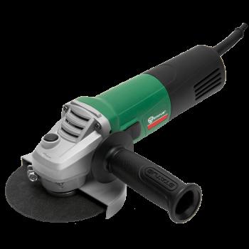 Polizor unghiular STATUS 950 W, 125mm, 11000 rpm, Flex STATUS SH125FSE