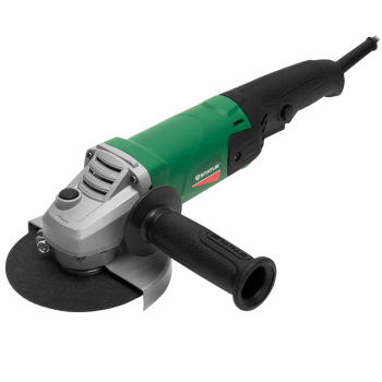 Polizor unghiular STATUS 1050 W, 125mm, 11000 rpm, Flex STATUS SH125S