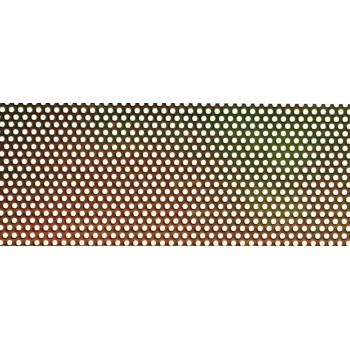 Sita moara de macinat cereale si furaje, orificiu 2mm