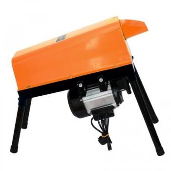 Batoza pentru porumb ELEFANT BE-3000, 1800W, 2850 rpm, 300kg/h