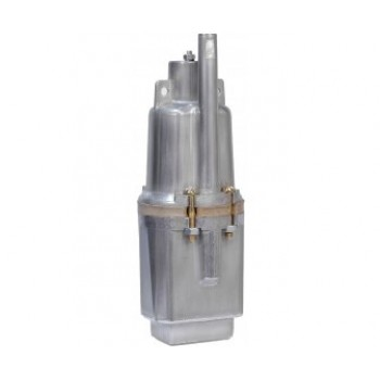 Pompa submersibila Olsa Ruceiok, 225W, 430l/h, 2850 rpm