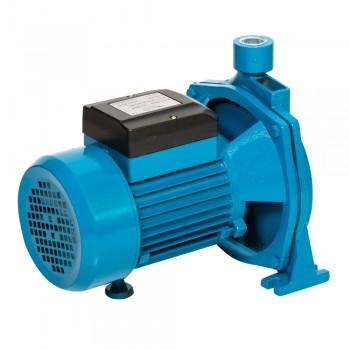 Pompa centrifuga Elefant Aquatic CPM130, 80 l/min, 550 W