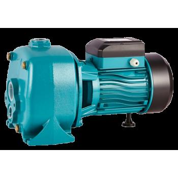 Pompa cu ejector Elefant DP505 pentru hidrofor, 100l/min, 1100W
