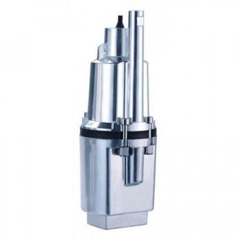 Pompa submersibila vibranta, apa curata, VMP280, 280 W, adancime 60 m, 430 l/h