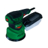 Masina de polisat STATUS OS200-125, 380 W, 125 mm