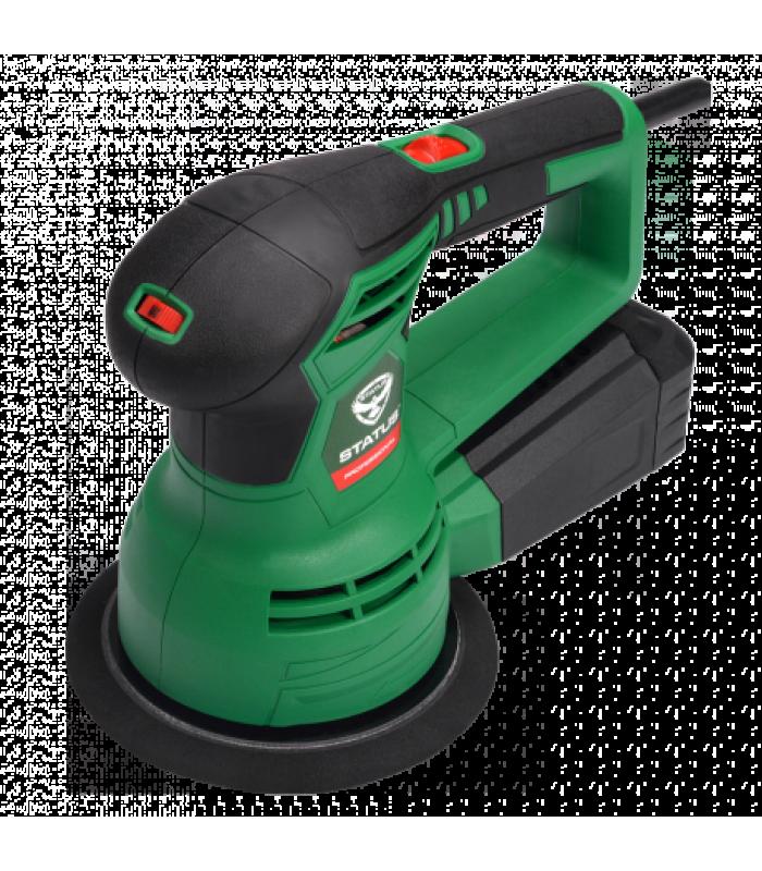 Masina de polisat STATUS OS300-150, 450 W, 150 mm