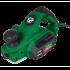 Rindea electrica STATUS PL82-2 , 610W, Latime 82mm, 17000 rpm