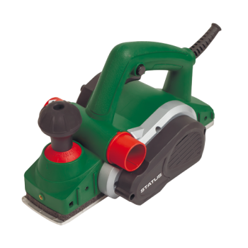 Rindea electrica STATUS PL82SP , 850W, Latime 82mm, 16000 rpm
