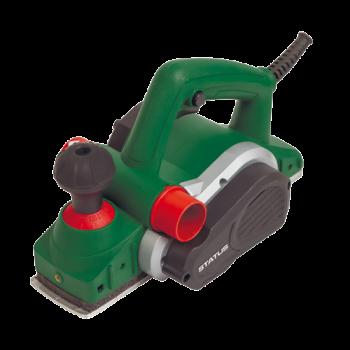 Rindea electrica STATUS PL82SP , 850W, Latime 82mm, 16000 rpm
